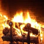 fireplace53