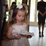 Сватба Таня и Вальо