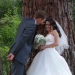 Сватба, Лозенец
