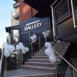 02-galeriya