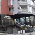 03-galeriya