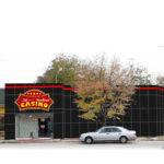 06-kazino1